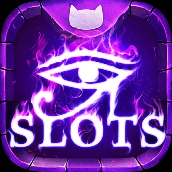 Slots Era for iOS