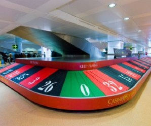 10 Most Popular Roulette Games in Online Casinos