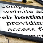 10 Ways To Market Your Web Hosting Company
