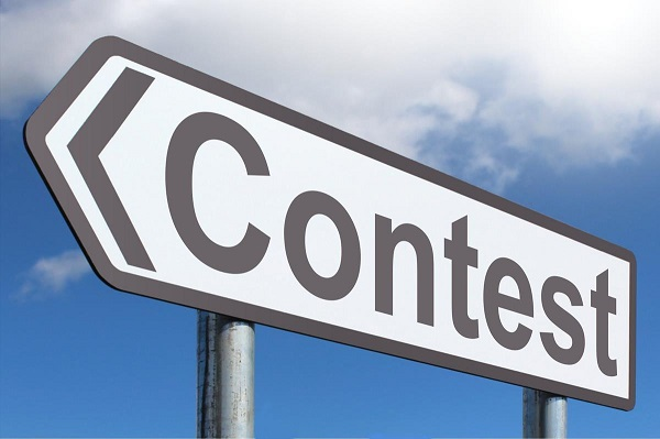 Have a Contest