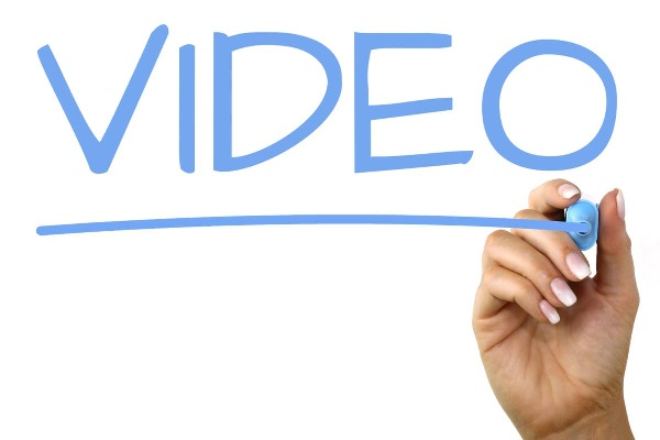 Understand the Power of Video