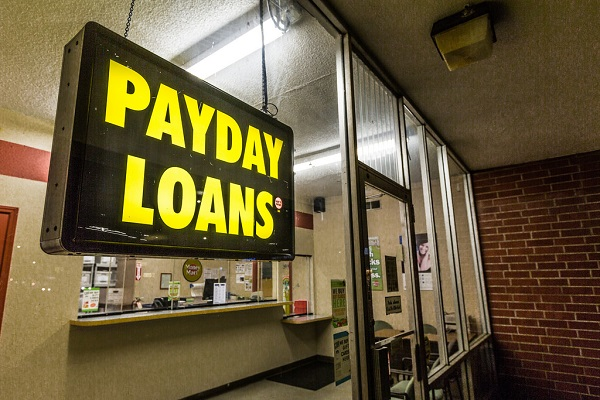 Is a loan the right choice?