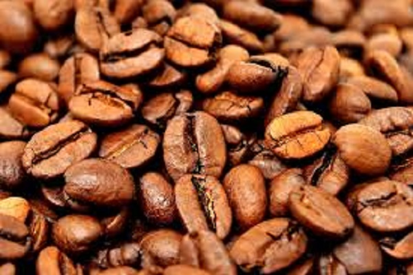 Increase your caffeine intake
