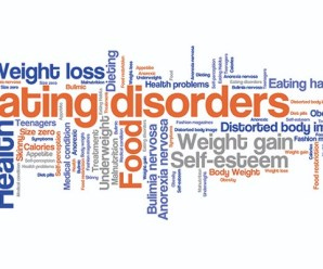 Ten Facts About Eating Disorders You Might Not Have Heard Before