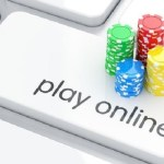10 Tips for a Beginner on How to Play in Online Casino