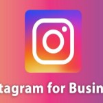 Instagram Strategies for Your Small Business