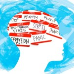 Ten Great Tips for Making Sure You Have Good Mental Health