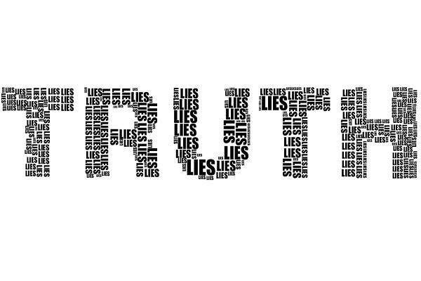 Unlock All Truths