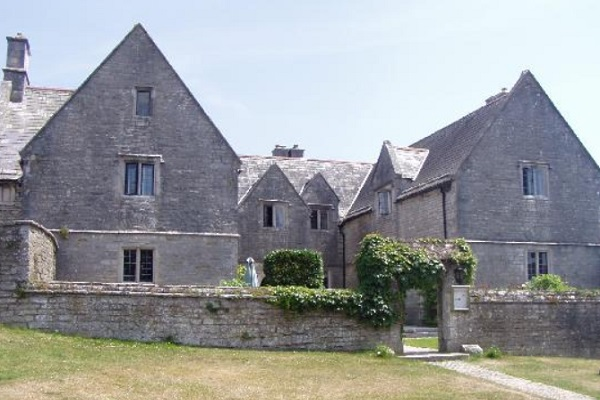Mortons House Hotel, Corfe Castle, Wareham