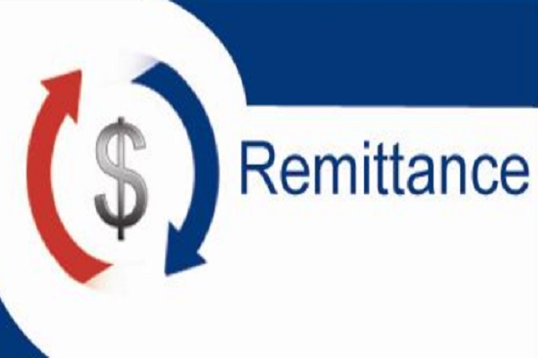 Remittance Services
