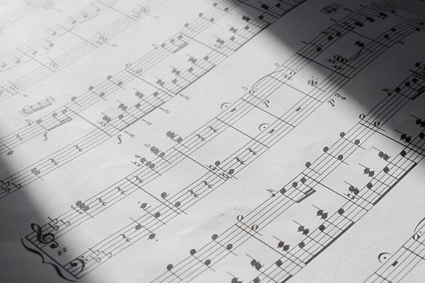 Techniques to Relax Your Muscles and Mind - Enjoy some classical music
