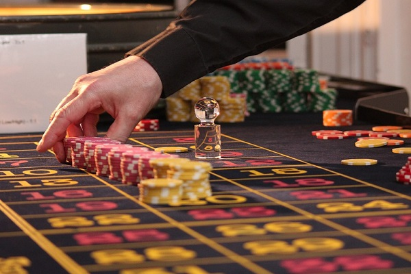 Tips For Choosing An Excellent Online Casino - A Fair Payout System