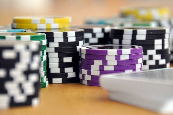 Tips For Choosing An Excellent Online Casino - Compatibility