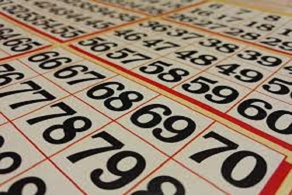 Too Many Bingo Sites?