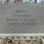Ten Reasons We Are Seeing a Decline in Online Bingo Players