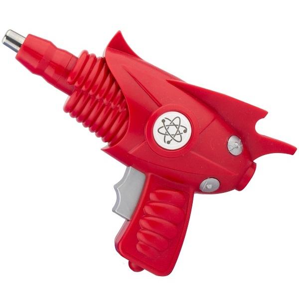 Ray Gun Nose & Ear Trimmer
