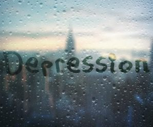 Ten Things to Do When You Are Feeling Depressed