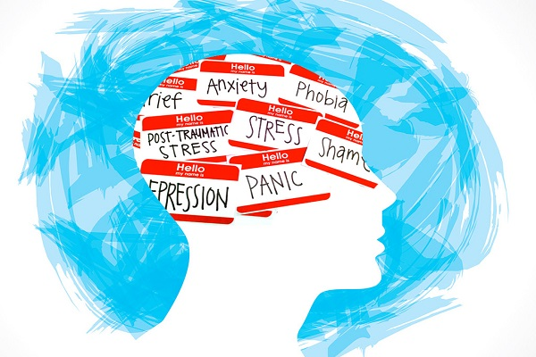 Differences Between Bipolar and Borderline Personality Disorder