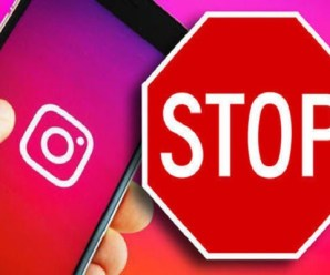 10 Reasons Why Your Instagram Marketing Isn't Successful