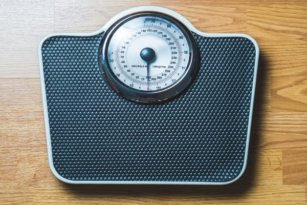 Mental Health MYTH: Losing Weight Helps Mental Health Issues
