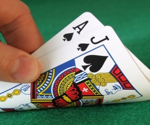 Ten Things You Should Never Do At A Blackjack Table