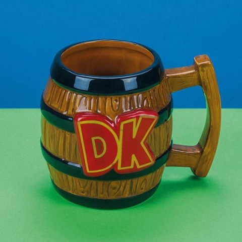Ten of The Very Best Donkey Kong Gift Ideas For Retro Arcade Monkeys