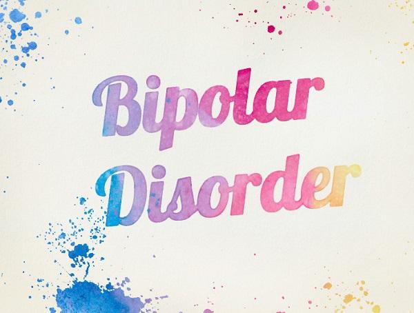 How Do I know if I am Bipolar?
