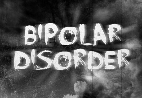 If I think I might Have Bipolar Disorder What Should I do?