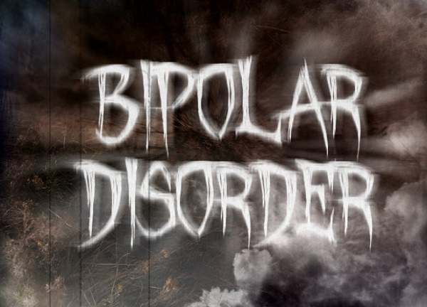Should I be Seeing a Therapist Who Specialises in Bipolar Disorder?