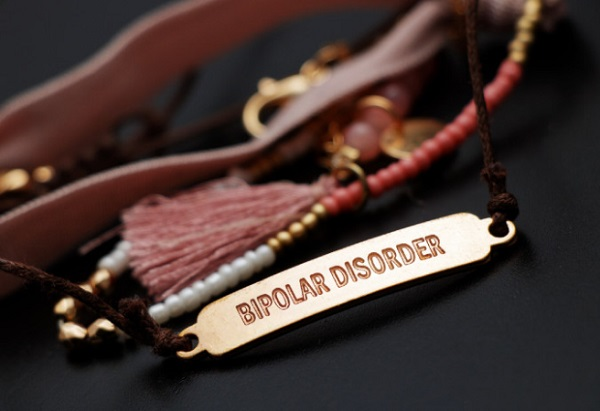 Is There a Cure for Bipolar Disorder?