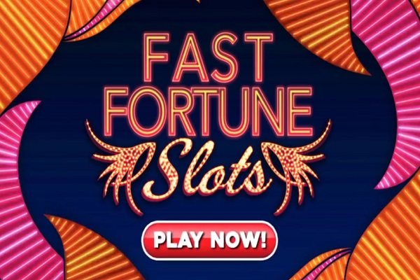 Fast Fortune Slots