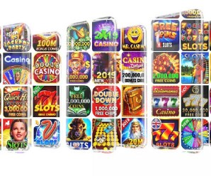 Ten of the Very Best Casino Apps to Play on the Samsung Galaxy S10