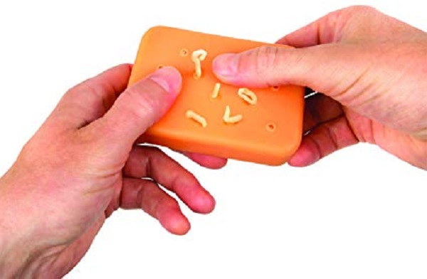 Pimple Popper Stress Toy