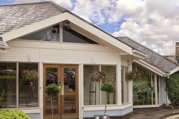 North Lakes Hotel & Spa, Ullswater Rd, Cumbria