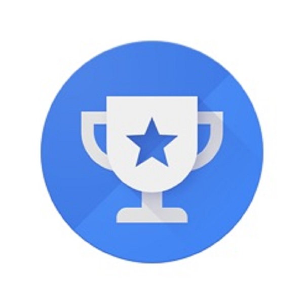 Can You Really Make Money With the Google Opinion Rewards App?