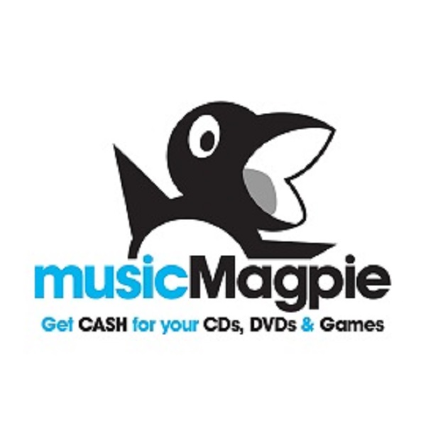 Can You Really Make Money With the MusicMagpie App?