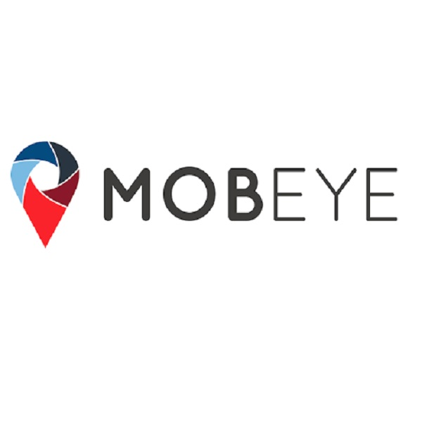 Can You Really Make Money With the Mobeye App?