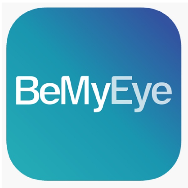 Can You Really Make Money With the BeMyEye App?