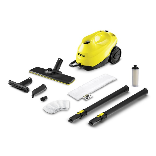 Karcher Easy Fix Steam Cleaner