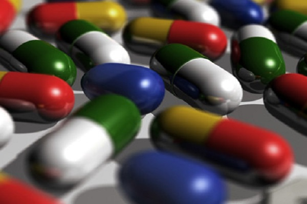 Things You Might Not Know About Antidepressants