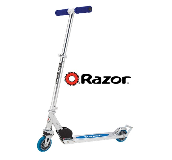 Razor Scooter A2