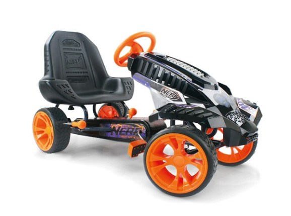 Christmas Presents For 7 Year Old Boy.10 Best Toys For 7 Year Old Boys For Christmas