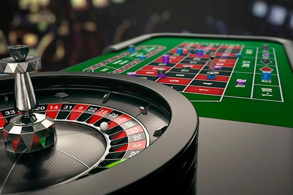 10 Tips To Stay Profitable When Playing Online Casino Games