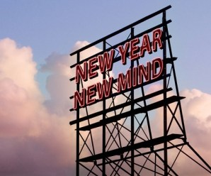 Ten New Year Resolutions for Better Mental Health