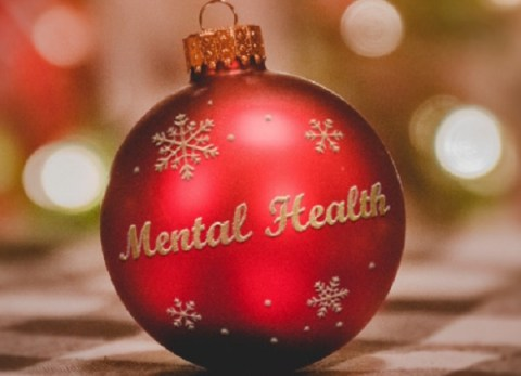 Ten Simple Tips for Looking After Your Mental Health This Christmas