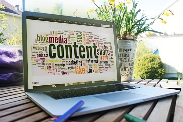 10 Amazing Ways to Create Better Content for Your Site or Blog
