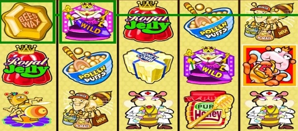 Sure-fire Ways to Win More While Playing Slot Games Online