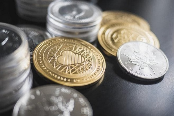 Types of Cryptocurrencies Other Than Bitcoin That You Should Know