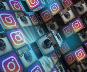 Top 10 Brands on Instagram and Take Away From Them