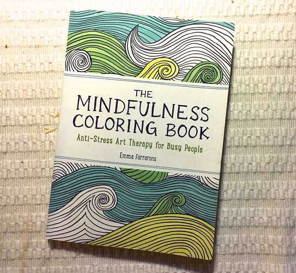 Gifts for Health and Wellness - Mindfulness Books, Cards, Music and Materials